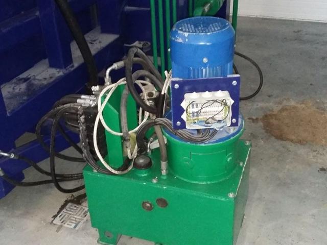 Гидростанции. Купить гидростанции.